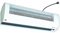 Тепловая завеса Frico ADAC120