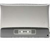 Ионизатор - очиститель воздуха Супер Плюс Био