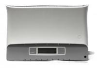 Ионизатор - очиститель воздуха Супер Плюс Био LCD