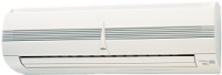 ASY7USBCW/AOY7USNC Настенная сплит-система FUJITSU Classic On/Off
