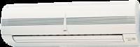 ASY9USCCW/AOY9UFCC Настенная сплит-система FUJITSU Classic On/Off
