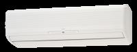 ASY18UBBN/AOY18UNBNL Настенная сплит-система FUJITSU Classic On/Off