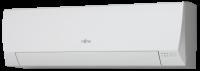 ASYG09LLCA/AOYG09LLC Настенная сплит-система FUJITSU CLASSIC INVERTER