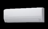 ASYG12LECA/AOYG12LEC Настенная сплит-система FUJITSU STANDARD INVERTER