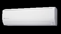 ASYG24LFCC/AOYG24LFCC Настенная сплит-система FUJITSU STANDARD INVERTER