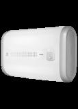 Электрический накопительный водонагреватель EWH 100 Royal H