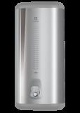 Электрический накопительный водонагреватель EWH 50 ROYAL SILVER