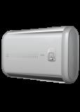 Электрический накопительный водонагреватель EWH 80 ROYAL SILVER H