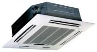 Кассетная сплит-система Roda Inverter R-410A RS-CSL36BB/RU-L36BB3