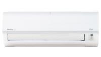 ATXN25MB/ARXN25MB Настенная сплит-система Daikin Siesta Inverter