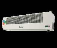 Тепловая завеса Ballu BHC-L08-T03(Серия T2-L)