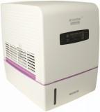 Мойка воздуха Winia AWX-70PTVCD Maximum с фиолетовой вставкой