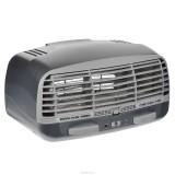 Ионизатор - очиститель воздуха Супер Плюс Турбо
