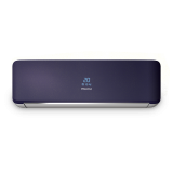 AS-11UR4SYDTD1 Настенная сплит-система Hisense серия PURPLE Art Design DC Inverter