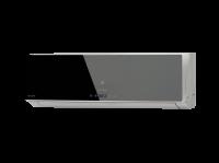 EACS-07HG-B/N3  Настенная сплит-система Electrolux AIR GATE