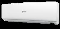 Настенная сплит-система Royal Clima RC-E25HN серия ENIGMA PLUS on/off
