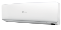 Настенная сплит-система Royal Clima RC-E35HN серия ENIGMA PLUS on/off