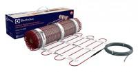 Комплект теплого пола Electrolux EEFM 2-150-4 (4 м2) серия EASY FIX MAT