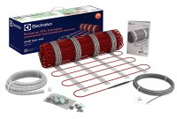 Комплект теплого пола Electrolux EMSM 2-150-6 (6,0-8,0 м2) серия MULTI SIZE MAT