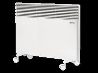 Конвектор электрический Noirot Spot E-4 1000W