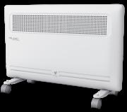 Электрoконвектор Royal Clima REC-M1000E MILANO Elettronico