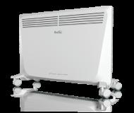 Электроконвектор Ballu BEC/EZER-1000 ENZO с электронным управлением