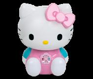 Увлажнитель ультразвуковой Ballu UHB-255 Hello Kitty E (электроника)
