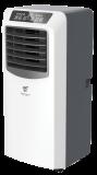 RM - M41CN-E Мобильный кондиционер Royal Clima MOBILE Elettronico