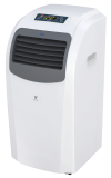 Мобильный кондиционер Royal Clima RM – F52CN-E серии FORTE