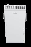 Приточно-вытяжной проветриватель с рекуператором VAKIO BASE