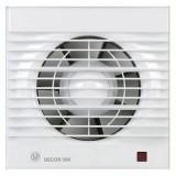 Вентилятор Decor 200CR