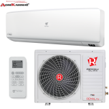 Настенная сплит-система Royal Clima RCI-E54HN серия ENIGMA Plus Inverter