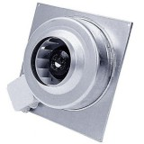Вентилятор канальный KVFU 160 B