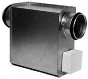 Вентилятор канальный LPK 100 B