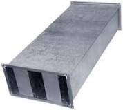 Шумоглушитель RSA 400*200/1000