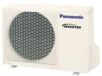 Наружный блок мультисплит-системы Panasonic U-2E15GBE