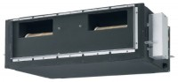 Канальная сплит-система Panasonic S-F28DD2E5/U-B28DBE5