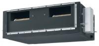 Канальная сплит-система Panasonic S-F34DD2E5/U-B34DBE5