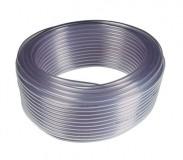 Шланг дренажный d=8мм (силикон)