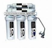 Система водоочистки Zenet WP-2/YL-18UH5P