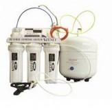 Система очистки воды обратного осмоса Zenet RO-50G-E01/YL-RO50G-8