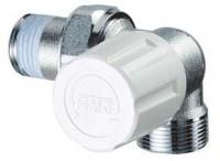 Вентиль терморегулирующий FAR FT 1616 C12