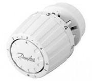 Элемент термостатический RA 2940 Danfoss 013G2940