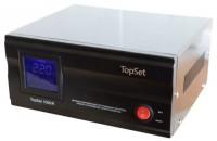 Стабилизатор напряжения автоматический TopSet W500R